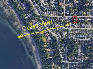 House for sale in Crescent Bch Ocean Pk., Surrey, South Surrey White Rock, 12660 18 Avenue, 262449395 | Realtylink.org
