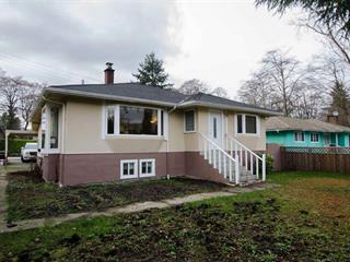 House for sale in Garden Village, Burnaby, Burnaby South, 4843 Willingdon Avenue, 262449229 | Realtylink.org