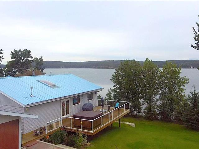 House for sale in Lakeshore, Fort St. John, Fort St. John, 13156 Lakeshore Drive, 262418631 | Realtylink.org