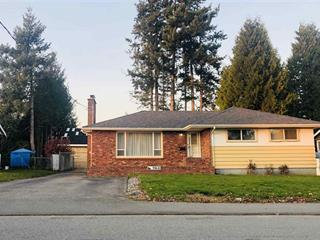 House for sale in Central Abbotsford, Abbotsford, Abbotsford, 33681 Mayfair Avenue, 262439210 | Realtylink.org