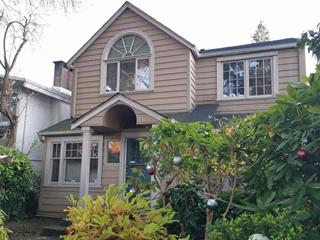 House for sale in Dunbar, Vancouver, Vancouver West, 3870 W 17th Avenue, 262439574 | Realtylink.org