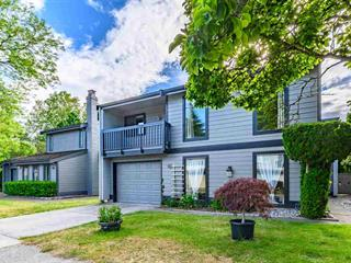 Townhouse for sale in Woodwards, Richmond, Richmond, 61 6245 Sheridan Road, 262400454 | Realtylink.org