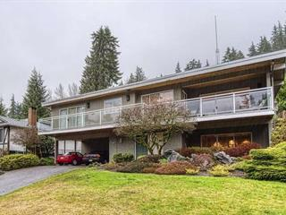 House for sale in Canyon Heights NV, North Vancouver, North Vancouver, 5228 Ranger Avenue, 262452935 | Realtylink.org