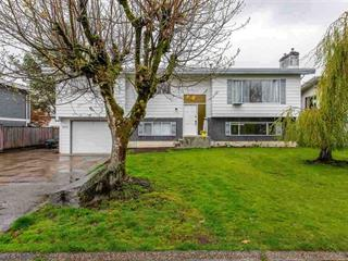 House for sale in Fairfield Island, Chilliwack, Chilliwack, 10021 Fairbanks Crescent, 262453034 | Realtylink.org