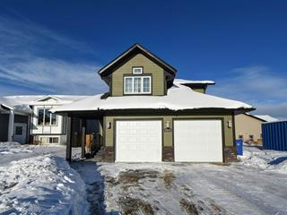 House for sale in Fort St. John - City NW, Fort St. John, Fort St. John, 10216 117 Avenue, 262452504 | Realtylink.org