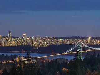 House for sale in British Properties, West Vancouver, West Vancouver, 735 Eyremount Drive, 262447605   Realtylink.org