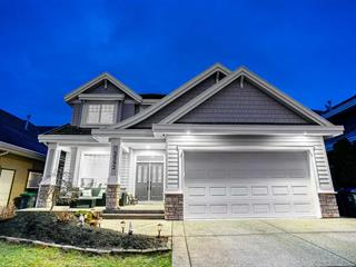 House for sale in Morgan Creek, Surrey, South Surrey White Rock, 3592 150a Street, 262450757 | Realtylink.org