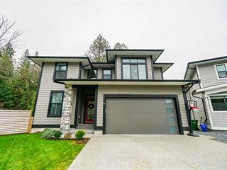 House for sale in Promontory, Chilliwack, Sardis, 4 46504 Valleyview Road, 262442155 | Realtylink.org