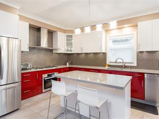 House for sale in Marpole, Vancouver, Vancouver West, 865 W 60th Avenue, 262442683 | Realtylink.org