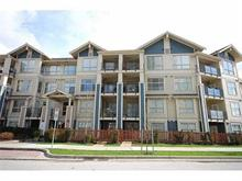Apartment for sale in Fraserview NW, New Westminster, New Westminster, 305 275 Ross Drive, 262452952 | Realtylink.org
