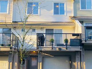 Townhouse for sale in Abbotsford East, Abbotsford, Abbotsford, 108 4401 Blauson Boulevard, 262452938   Realtylink.org