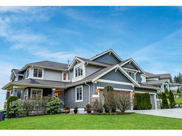 House for sale in Heritage Woods PM, Port Moody, Port Moody, 4 Hickory Drive, 262450186   Realtylink.org