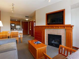 Apartment for sale in Whistler Village, Whistler, Whistler, 713 4320 Sundial Crescent, 262446848 | Realtylink.org