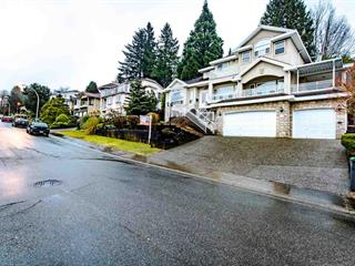 House for sale in Bolivar Heights, Surrey, North Surrey, 13918 115a Avenue, 262447646 | Realtylink.org