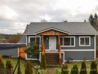 House for sale in Nanaimo, Langley, 1314 Island Hwy, 464823 | Realtylink.org