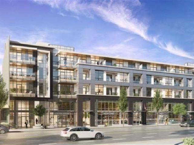 Apartment for sale in Willingdon Heights, Burnaby, Burnaby North, 304 4352 Hastings Street, 262452517 | Realtylink.org