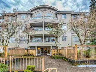 Apartment for sale in East Newton, Surrey, Surrey, 305 7475 138 Street, 262451122 | Realtylink.org
