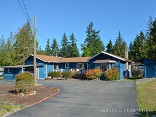House for sale in Qualicum Beach, PG City Central, 2361 Fowler Road, 459365 | Realtylink.org