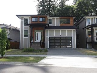 House for sale in Northwest Maple Ridge, Maple Ridge, Maple Ridge, 12213 207a Street, 262427081 | Realtylink.org