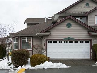 Townhouse for sale in Promontory, Sardis, Sardis, 89 46360 Valleyview Road, 262452483 | Realtylink.org