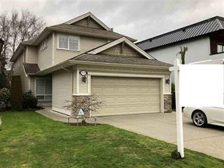 House for sale in Steveston South, Richmond, Richmond, 4739 Dunfell Road, 262451440 | Realtylink.org