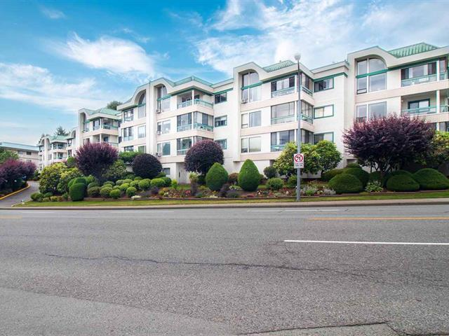 Apartment for sale in Central Abbotsford, Abbotsford, Abbotsford, 114 33030 George Ferguson Way, 262452263 | Realtylink.org