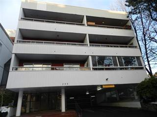 Apartment for sale in Lower Lonsdale, North Vancouver, North Vancouver, 202 250 W 1st Street, 262450834 | Realtylink.org