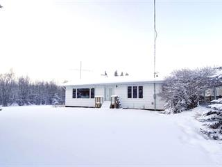 House for sale in Lakeshore, Charlie Lake, Fort St. John, 9802 N 97 Highway, 262451291 | Realtylink.org