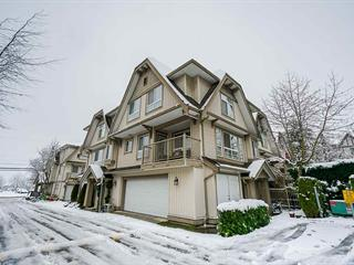 Townhouse for sale in West Newton, Surrey, Surrey, 11 12738 66 Avenue, 262449153 | Realtylink.org
