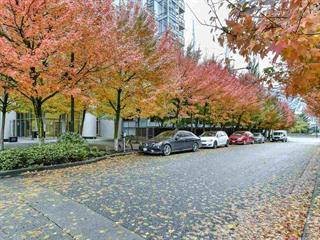 Townhouse for sale in Downtown VW, Vancouver, Vancouver West, 678 Citadel Parade, 262435414   Realtylink.org