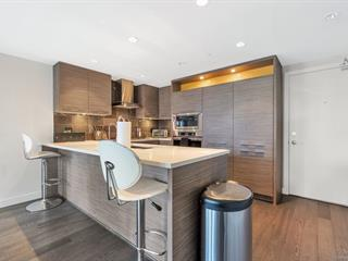 Apartment for sale in Brighouse, Richmond, Richmond, 319 7468 Lansdowne Road, 262437707 | Realtylink.org