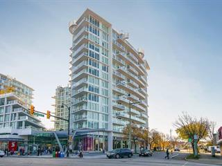 Apartment for sale in Victoria VE, Vancouver, Vancouver East, 1001 4638 Gladstone Street, 262451800 | Realtylink.org