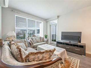 Apartment for sale in West Cambie, Richmond, Richmond, 315 9366 Tomicki Avenue, 262429190 | Realtylink.org