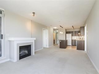 Apartment for sale in North Coquitlam, Coquitlam, Coquitlam, 1907 1178 Heffley Crescent, 262447312 | Realtylink.org