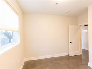 Apartment for sale in Crescents, Prince George, PG City Central, 102 1694 7th Avenue, 262450490 | Realtylink.org