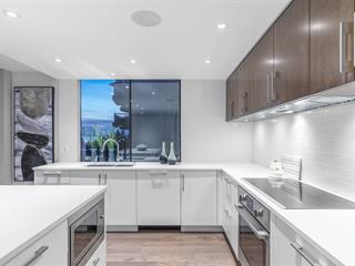 Apartment for sale in Ambleside, West Vancouver, West Vancouver, 602 475 13th Street, 262450290 | Realtylink.org