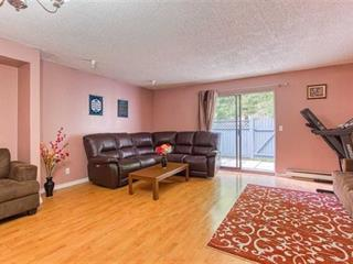 Townhouse for sale in East Newton, Surrey, Surrey, 164 13746 67 Avenue, 262450685 | Realtylink.org