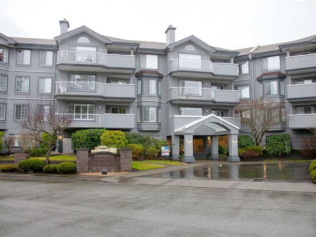 Apartment for sale in Langley City, Langley, Langley, 301 5375 205 Street, 262448544 | Realtylink.org