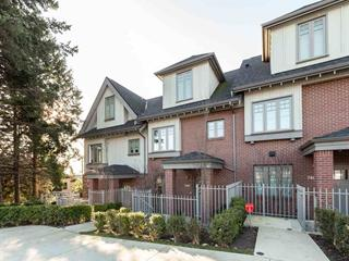 Townhouse for sale in South Granville, Vancouver, Vancouver West, 7497 Granville Street, 262444570 | Realtylink.org