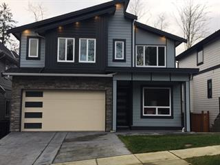 House for sale in Silver Valley, Maple Ridge, Maple Ridge, 23056 135 Avenue, 262449269   Realtylink.org