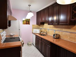 Apartment for sale in West End VW, Vancouver, Vancouver West, 208 1435 Nelson Street, 262439764   Realtylink.org