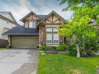 House for sale in Heritage Woods PM, Port Moody, Port Moody, 153 Sycamore Drive, 262448460 | Realtylink.org