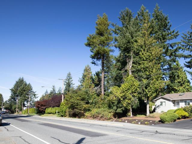 Lot for sale in Nanaimo, Williams Lake, 4168 Uplands Drive, 463894   Realtylink.org