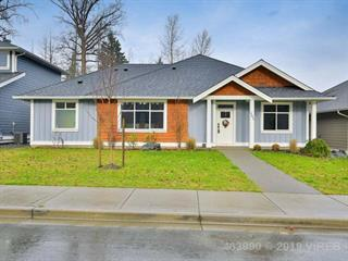 House for sale in Parksville, Mackenzie, 161 Despard Ave, 463890 | Realtylink.org