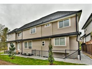 House for sale in Sullivan Station, Surrey, Surrey, 14500 59a Avenue, 262450023 | Realtylink.org