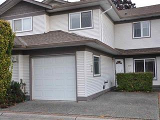 Townhouse for sale in Fleetwood Tynehead, Surrey, Surrey, 228 16233 82 Avenue, 262447848   Realtylink.org