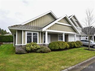 Apartment for sale in Courtenay, Crown Isle, 2727 Bristol Way, 464889 | Realtylink.org