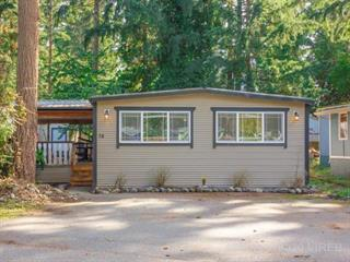 Manufactured Home for sale in Ladysmith, Extension, 3560 Hallberg Road, 464841 | Realtylink.org
