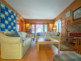 House for sale in Salt Spring Island, Islands-Van. & Gulf, 210 Stark's Road, 262424194 | Realtylink.org