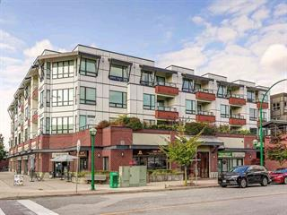 Apartment for sale in Metrotown, Burnaby, Burnaby South, 305 5211 Grimmer Street, 262452819 | Realtylink.org